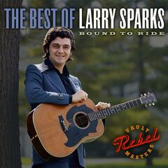 You Could Have Called