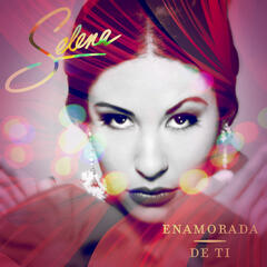 Enamorada De Ti (feat. Juan Magan [Merengue Mix])
