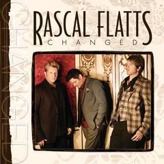 Hot In Here - Rascal Flatts