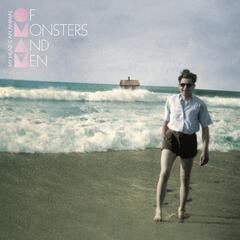Mountain Sound - Of Monsters and Men