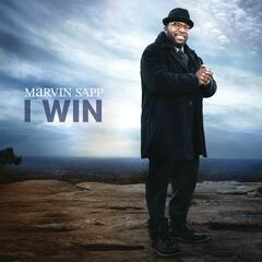 I Belong to You - Marvin Sapp