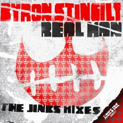 Real Man [The Jinks Remix]
