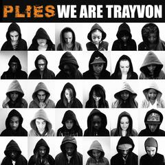 We Are Trayvon