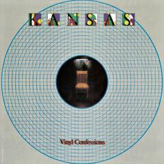 Play the Game Tonight (Remastered) - Kansas