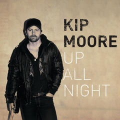 Hey Pretty Girl - Kip Moore
