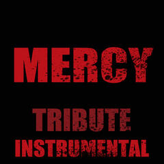 Mercy (feat. big Sean, Pusha T, 2 Chainz) - instrumental