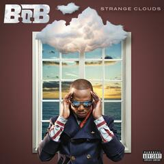 Both Of Us (feat. Taylor Swift) - B.o.B