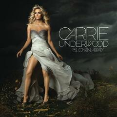Good Girl - Carrie Underwood