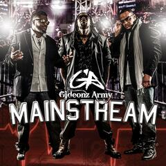 Mainstream (feat. T Haddy & D Maub)