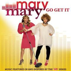 Sunday Morning - Mary Mary