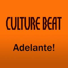 Adelante! (MKM's Danish Flex Mix)