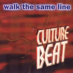 Walk the Same Line (Sweetbox Club Mix)