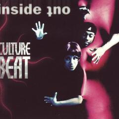 Inside Out (Private Area Mix)