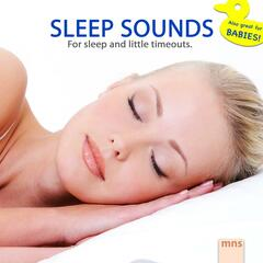 Soft Tone Sleep Sounds