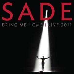 By Your Side (Live 2011)