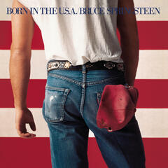 I'm on Fire - Bruce Springsteen