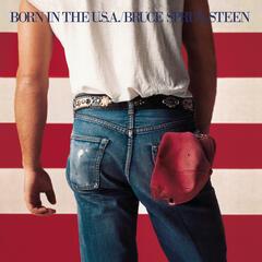 I'm Goin' Down - Bruce Springsteen