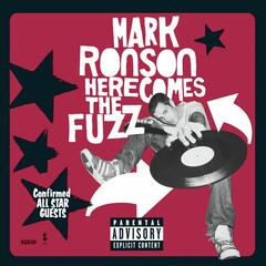 Here Comes The Fuzz (featuring Freeway & Nikka Costa)