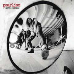 Dissident - Pearl Jam