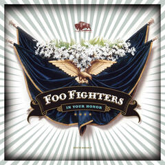 Best Of You - Foo Fighters