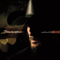 Felt Good on My Lips - Tim McGraw