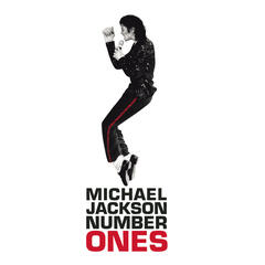 You Rock My World (Radio Edit) - Michael Jackson