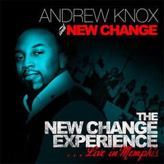 You Are (feat. Lisa Knowles) - Andrew Knox & New Change