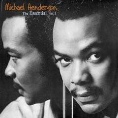 In The Night Time - Michael Henderson