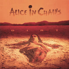 Rooster (Album Version) - Alice in Chains