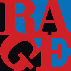 How I Could Just Kill a Man (Album Version) - Rage Against the Machine