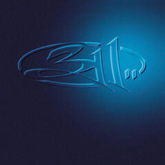 All Mixed Up - 311