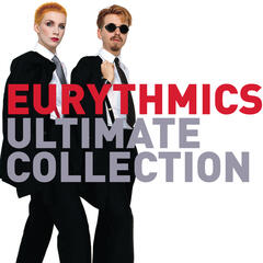 Here Comes The Rain Again (Remastered Version) - Eurythmics