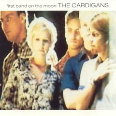 Lovefool - The Cardigans