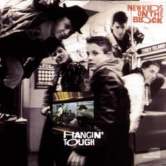 Hangin' Tough (Album Version) - New Kids on the Block