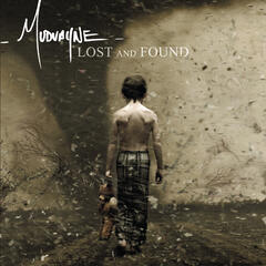 Fall Into Sleep - Mudvayne
