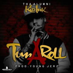 Tuna Roll (Explicit)