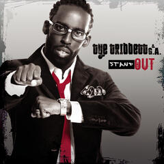 Look Up (Album Version) - Tye Tribbett & G.A.