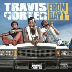 Ayy Ladies (Explicit Version) - Travis Porter feat. Jeremih