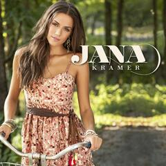 I Hope It Rains - Jana Kramer