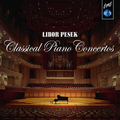 Piano Concerto No. 2 in B Flat Major Op.19: I Allegro con brio
