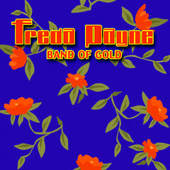 Band Of Gold (Re-Record)