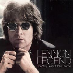 Instant Karma (We All Shine On) - John Lennon