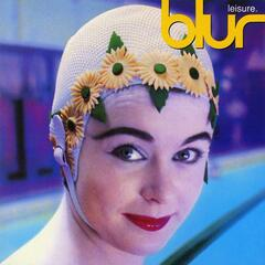 There's No Other Way (Blur Remix) [2012 Remastered Version]