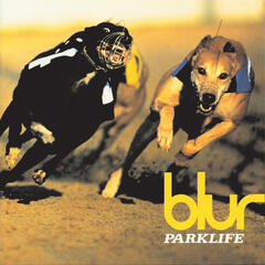 Parklife (Acoustic, BBC Live Version)