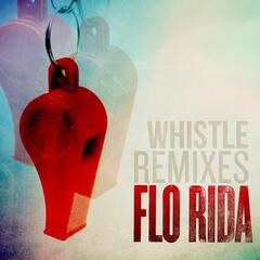 Whistle (Disfunktion Remix)