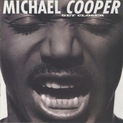Shoop Shoop (Never Stop Givin' You Love) - Michael Cooper