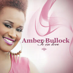 Lord You've Been So Good - Amber Bullock