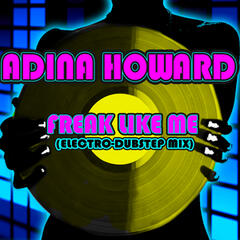 Freak Like Me (Electro-Dubstep Mix)