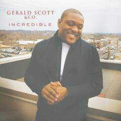 Alright - Gerald Scott & Co.