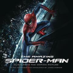The Spider Room - Rumble in the Subway